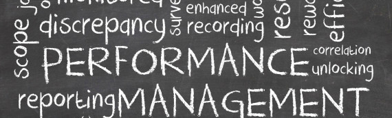 Performance Appraisal Does Not Mean a Raise in Salary