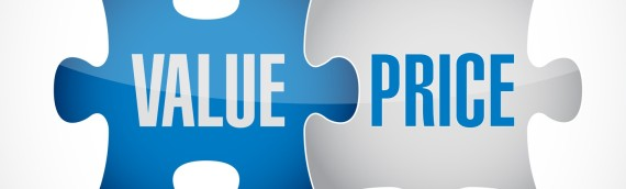 Creating Value: Becoming a True Provider Part 2