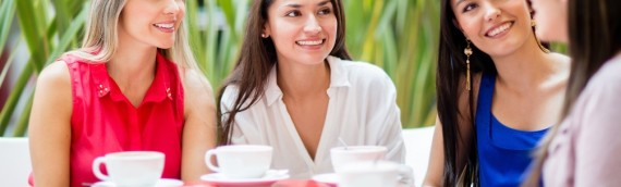 Dental Practice Marketing: Women Are Key To Your Internal Marketing Success